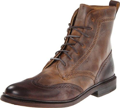 frye-james-wingtip-boot-jamres-wingtip-boot-zapatos-de-piel-para-hombre-color-marron-talla-41