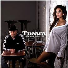 Tucara