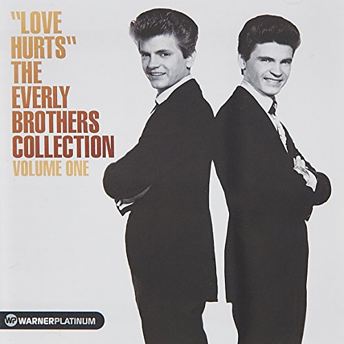 love-hurts-the-everly-brothers-collection-vol1