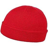Bonnet Wind bonnets amples bonnet de ski