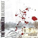 Songtexte von The Monolith Deathcult - The White Crematorium