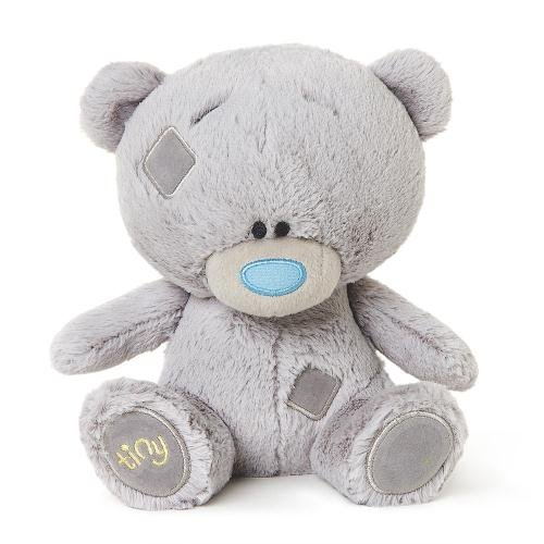 203-cm-tiny-tatty-teddy-me-to-you-lullaby-bar