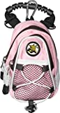 LinksWalker NCAA Wichita State Shockers – Mini Day Pack – Pink