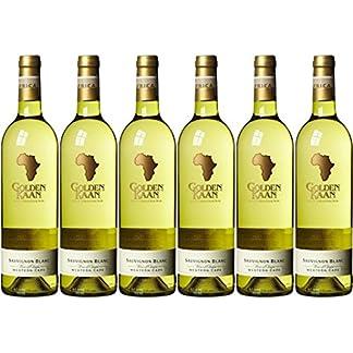 Golden-Kaan-Sauvignon-Blanc-Western-Cape