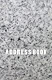 ADDRESSBOOK - Granite