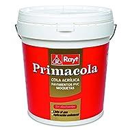 primacola-adhésif, 555-42
