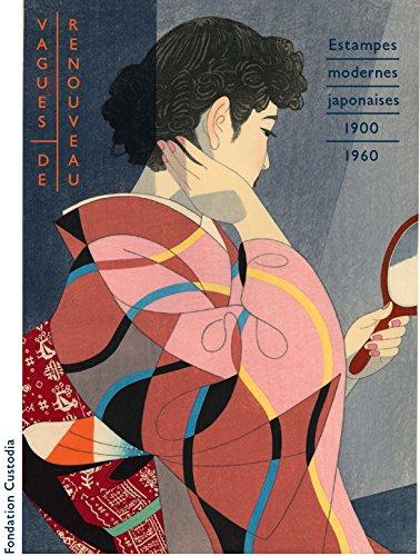 Vagues de renouveau : Estampes japonaises modernes, 1900-1960