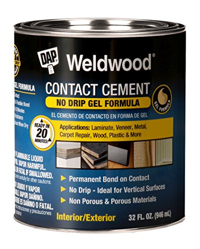 dap-25312-1-quart-weldwood-contact-cement-gel-formula