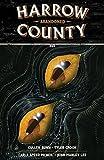 Harrow County Volume 5: Abandoned