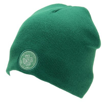 Celtic-FC-Knitted-Hat-GB