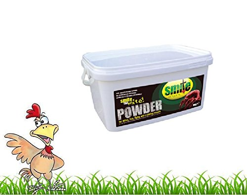 1kg-smite-de-organic-red-mite-louse-powder-1kg-bucket-ticks-chicken-poultry