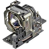 Canon RS-LP05 Ersatzlampe für XEED SX80