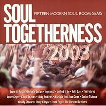 Soul Togetherness 2003