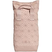 Suchergebnis auf für: Rucksack Roll Top Adidas