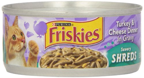 friskies-savory-shreds-turkey-cheese-dinner-in-gravy-canned-cat-food-24-55oz-cans
