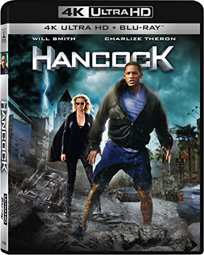 hancock-4k-ultra-hd-blu-ray