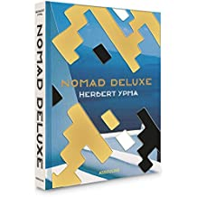 Nomad Deluxe: Wandering With A Purpose (Classics)