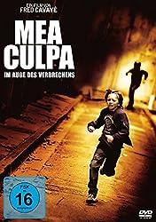 Mea Culpa - Im Auge des Verbrechens