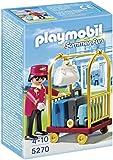 Playmobil 5266 Summer Fun Hotel Children's Club with Disco