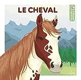 """Afficher """"Le cheval"""""""