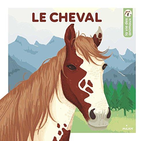 """<a href=""""/node/181411"""">Le cheval</a>"""
