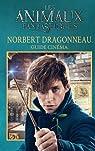 Guide cinéma 7:Norbert Dragonneau par Jeunesse