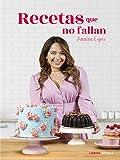 Recetas que no fallan (Spanish Edition)