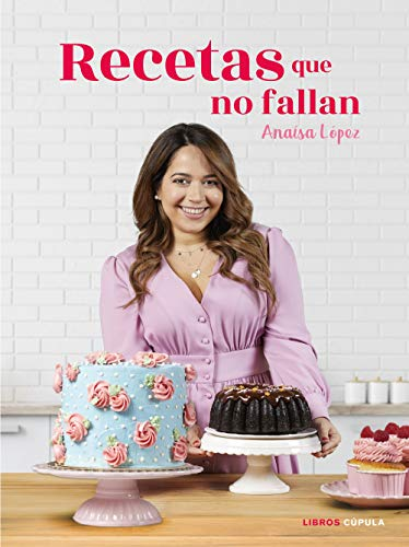 Recetas que no fallan eBook: López, Anaísa Eugenia: Amazon.es ...