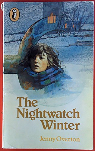 The nightwatch winter