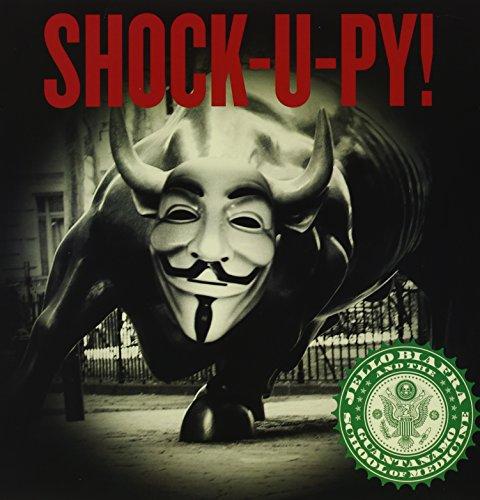 shock-u-py-10-vinyl-vinilo