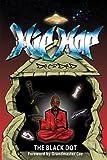 Hip Hop Decoded (English Edition)