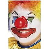 Smiffy's - Quietschende Clownsnase