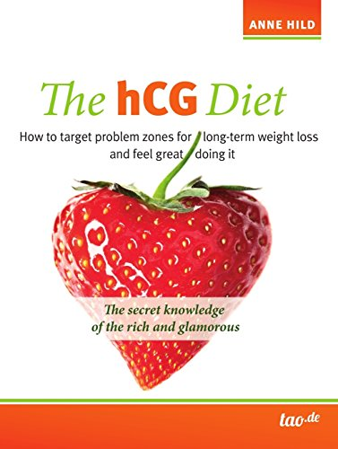 the-hcg-diet-how-to-target-problem-zones-for-long-term-weight-loss-and-feel-great-doing-it-english-e