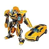 Heroes Rescue Bots , Auto-Robotermodell - das perfekte Geschenk für Kinder