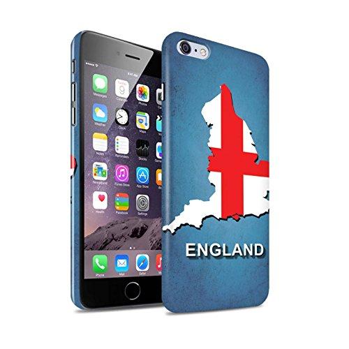 stuff4-cubierta-piel-telefono-ip6sp-3dswg-bandera-naciones-coleccion-england-english