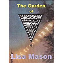 The Garden of Abracadabra (English Edition)