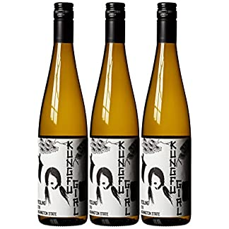 Charles-Smith-Wines-Kung-Fu-Girl-Riesling-2016-trocken-3-x-075-l