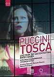 Giacomo Puccini - Tosca  (Osterfestival 2017 Baden-Baden)