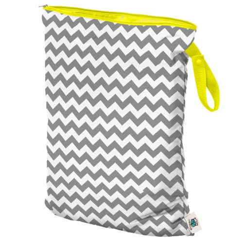 planet-wise-wet-diaper-bag-gray-chevron-large-by-planet-wise