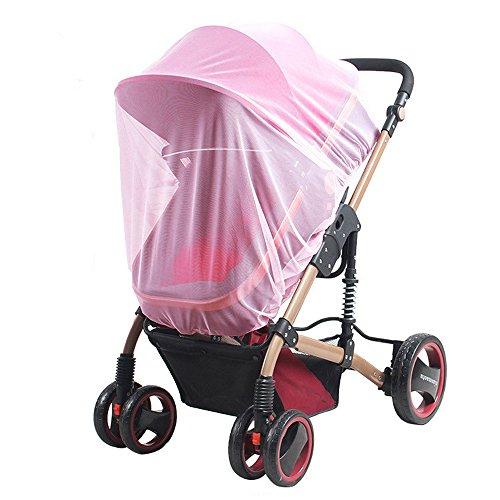 universal-insektenschutz-mucke-bug-sichere-netz-net-volle-deckung-fur-baby-kinderwagen-kinderwagen-b
