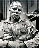 Joseph Beuys. Schamane