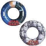 Bestway 91203 Swim Ring Flotador para natación - flotadores para...