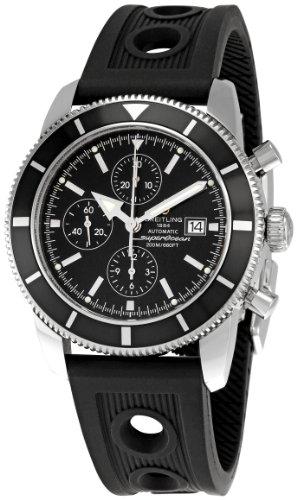breitling-bta1332024-b908bkrd-reloj