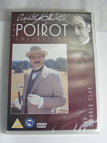 agatha-christie-poirot-collection-the-double-clue-dvd