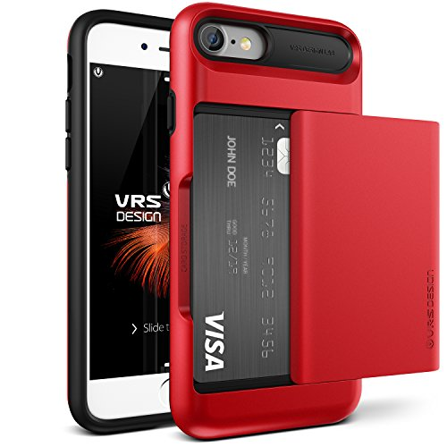 funda-iphone-7-vrs-design-damda-glideapple-rojo-wallet-card-slot-caseheavy-duty-proteccion-cover-par