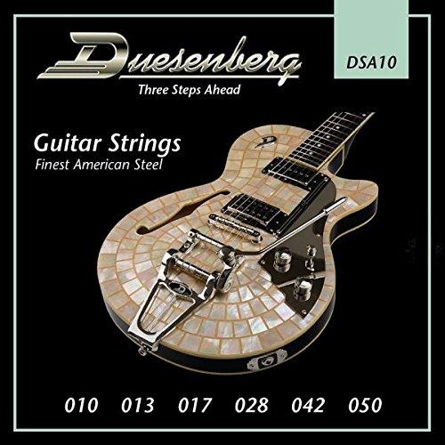 duese-montagne-cordes-pour-guitare-electrique-dsa-10-50