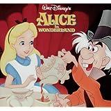 Alice in Wonderland (UK)