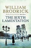 The Sixth Lamentation (Father Anselm Novels)