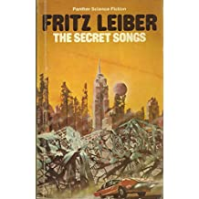 The Secret Songs