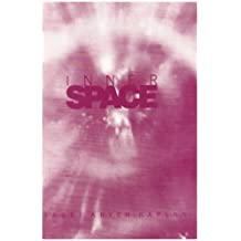 Inner Space: Introduction to Kabbalah, Meditation and Prophecy by Aryeh Kaplan (1991-06-01)